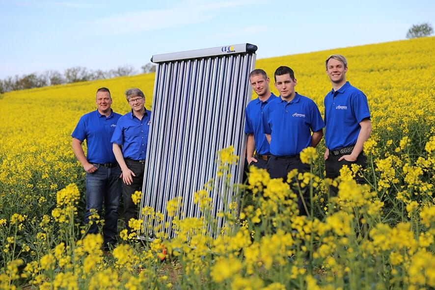 Solarexperten