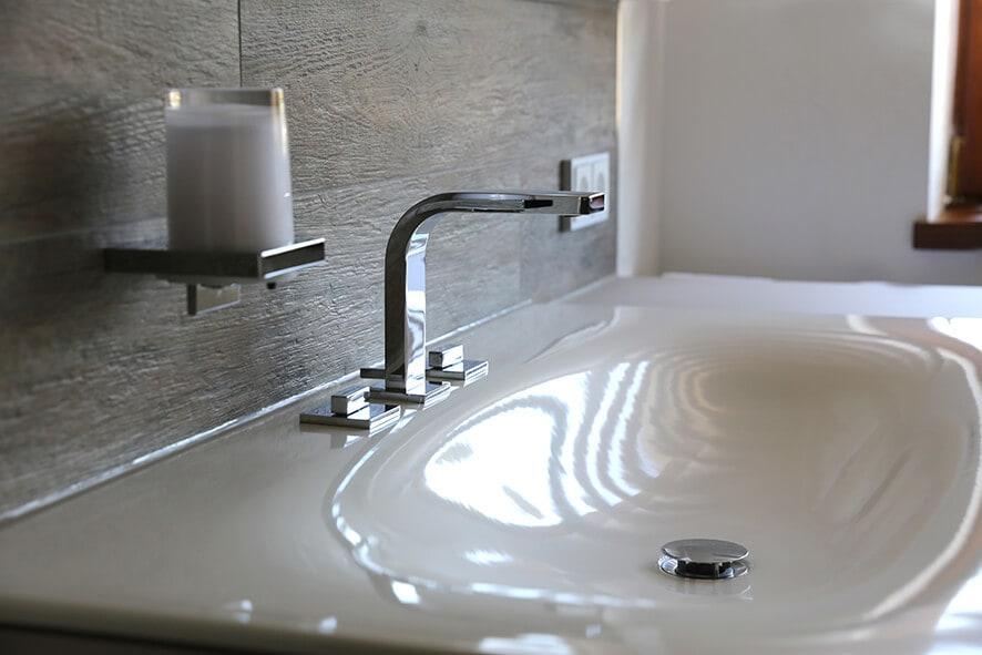 bad und sanitär in neunkirchen-seelscheid - hebekeuser neunkirchen - Bad Und Sanitar