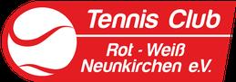 Tennis Club Rot Weiß Neunkirchen